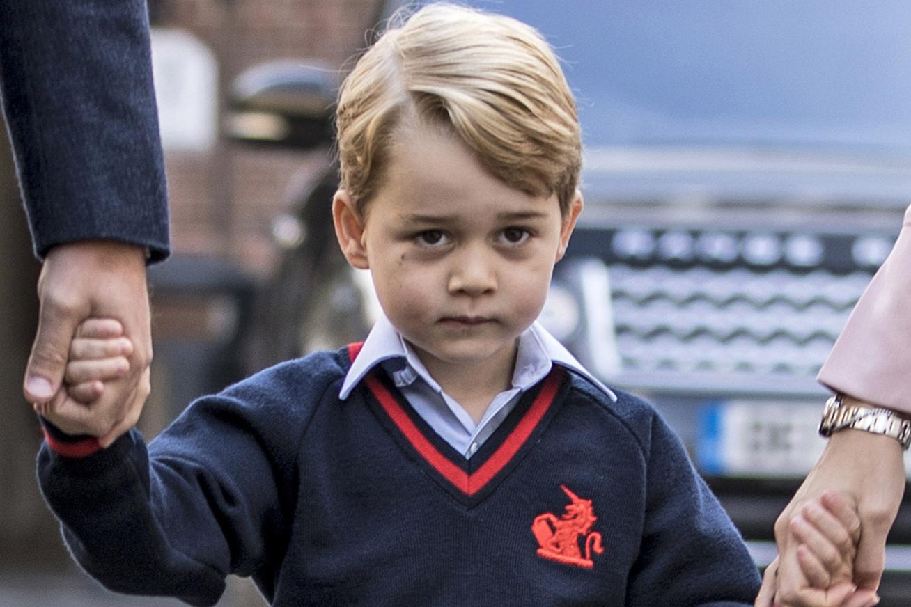 gyorgy-herceg-iskola-hiszti-cover