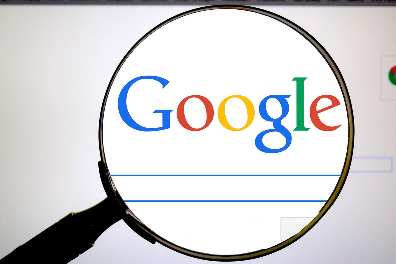 google szülinapi játék Pörgesd meg a Google szerencsekerekét: 19 szülinapi ajándék vár  google szülinapi játék