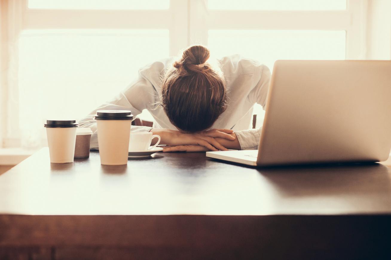 Online randevú munka nélkül