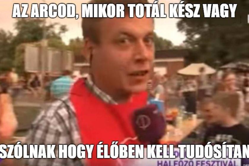 bencze-peter-mem