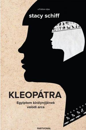 kleopatra-500x500