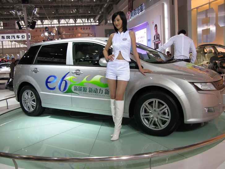 electric-cars-china