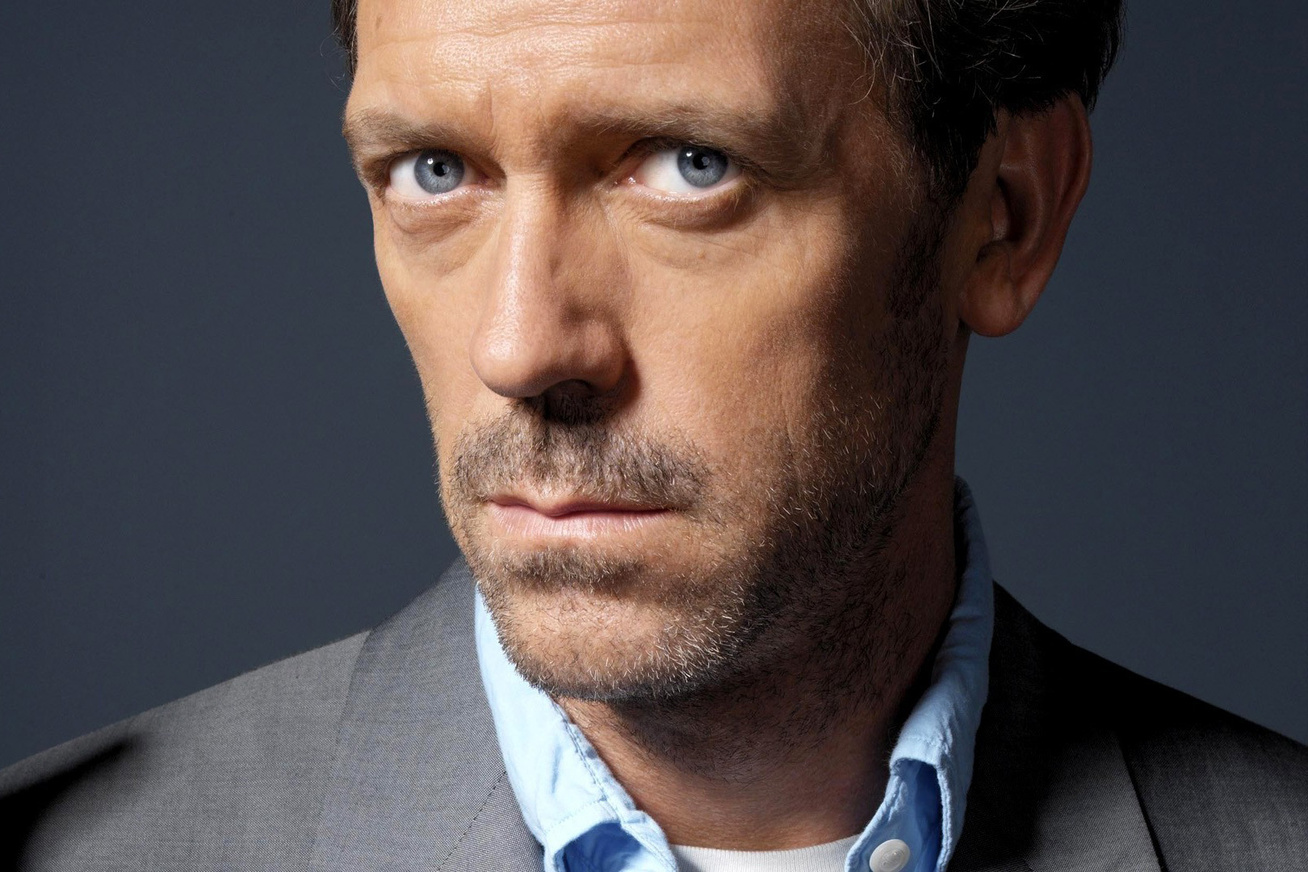 hugh-laurie-cover-1