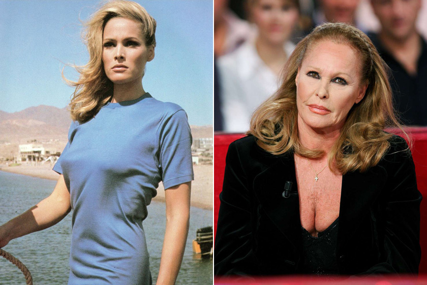 ursula-andress-2017