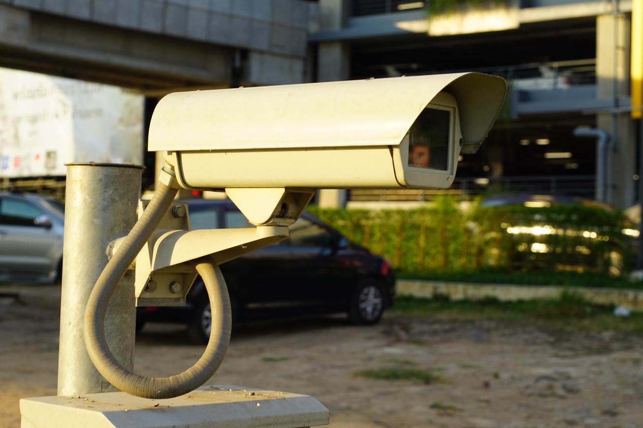 forgalomfigyelo-kamera