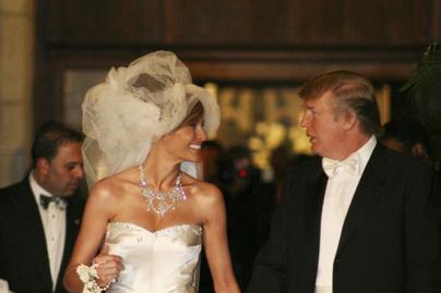volt menyasszony már randiztak