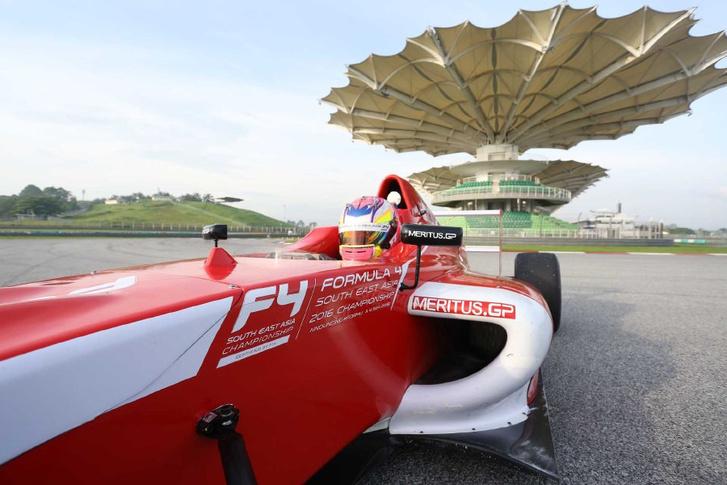 AsiaCup-Upgrades-to-Formula-4-SEA.jpg 1506767708