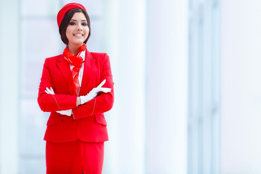 stewardess1