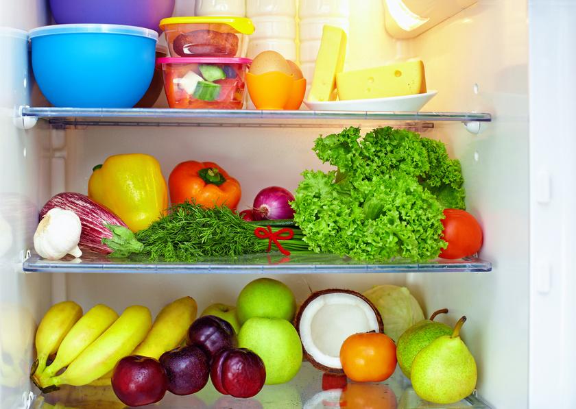 Háromszor gyorsabb fogyás, mint más diétával! - Fogyókúra..