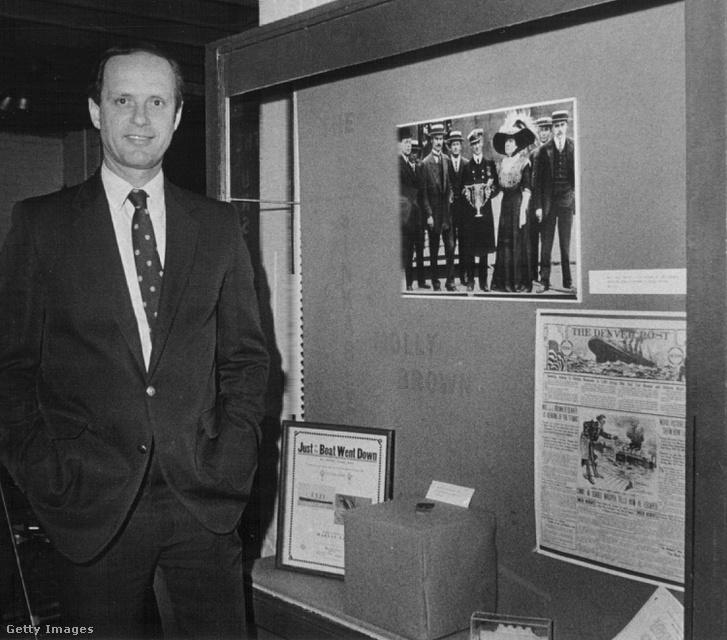 Steve Ballard 1986-ban.