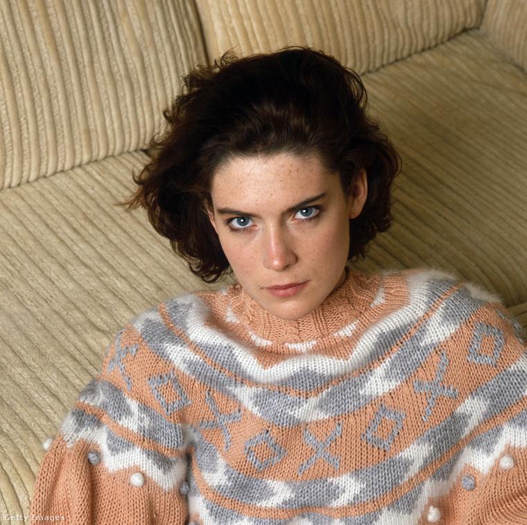 A Donna Haywardot alakító Lara Flynn Boyle sajnos nem tért vissza az új Twin Peakszel, de ez nem jelenti azt, hogy ne nézhetnénk meg, mi van vele éppen.