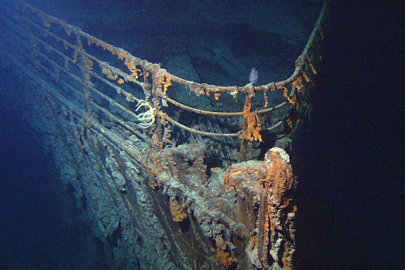 titanic-roncs