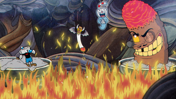 cuphead screenshot 0009.png