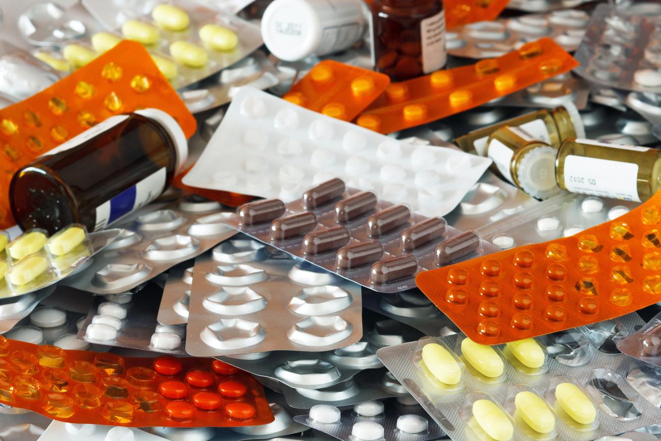 lejart-gyogyszerek
