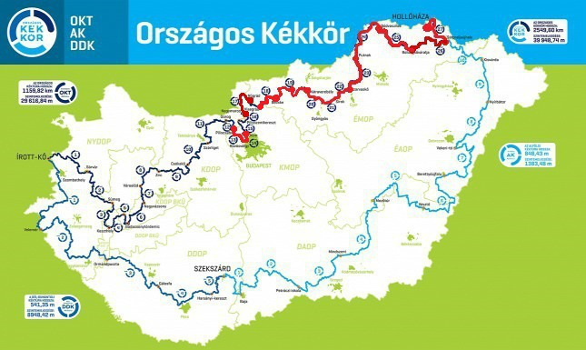 térkép13