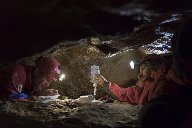 barlang2