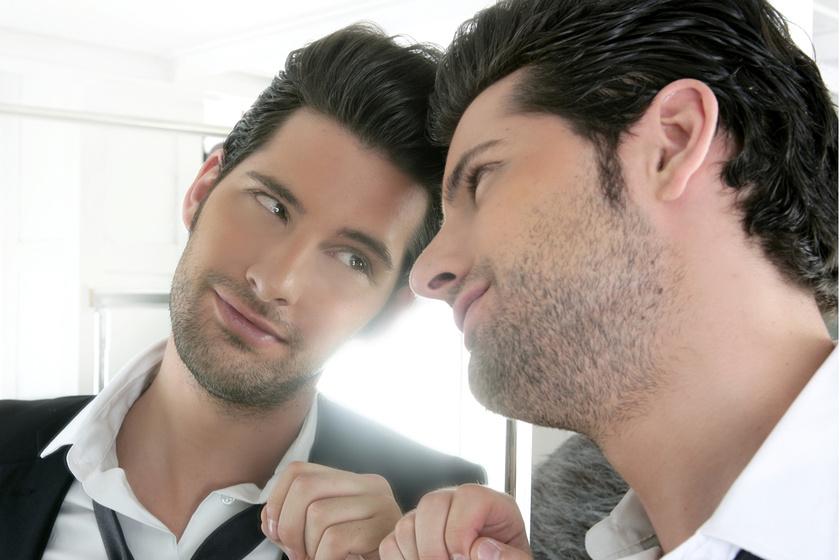 Randevú valakinek nárcisztikus személyiségzavarral