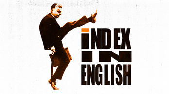 Read Index in English!