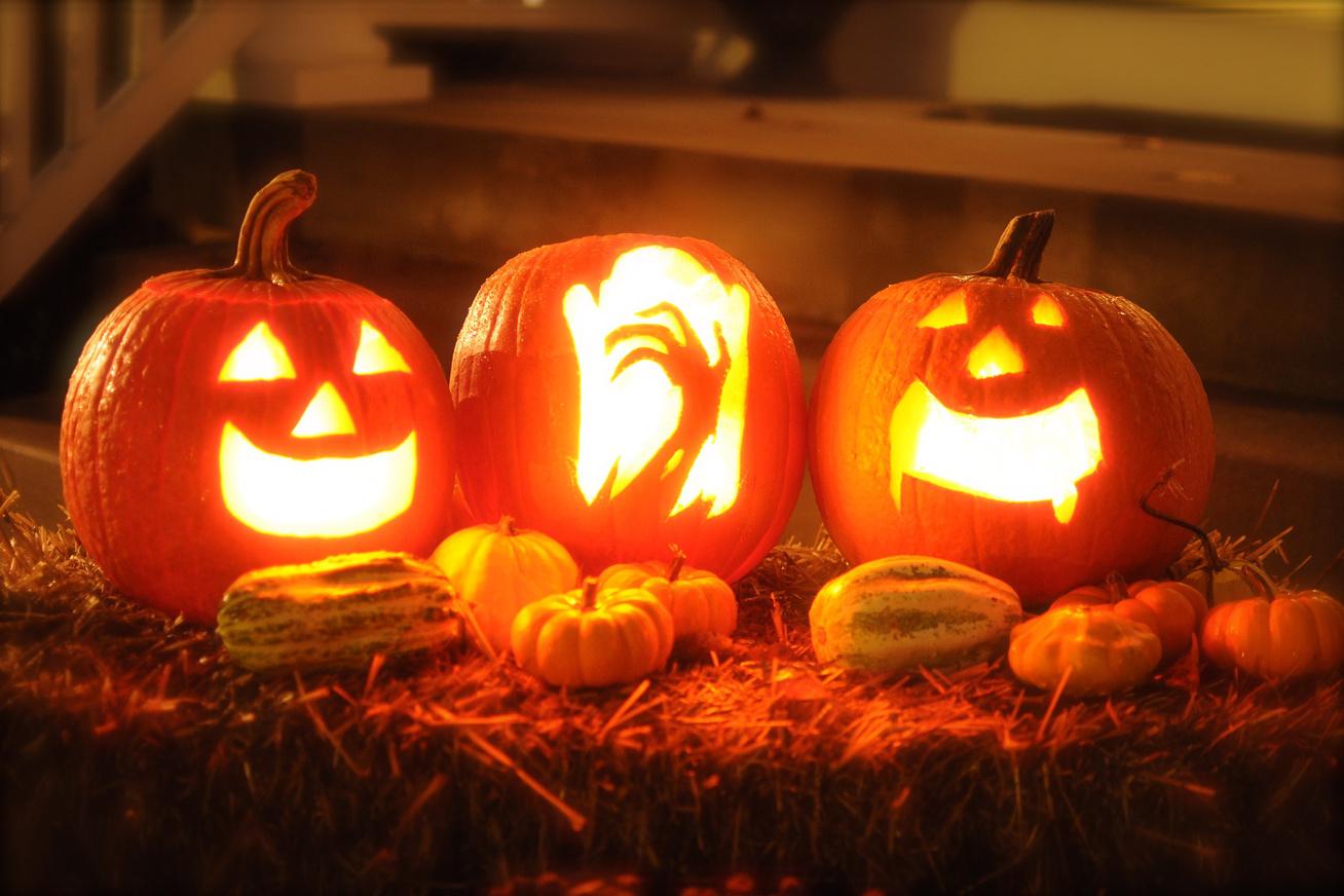 tok-halloween