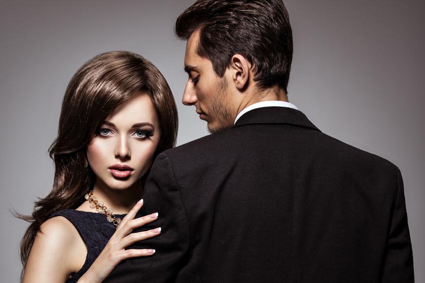 honnan tudod, hogy a megfelelő emberkel randevúzol?