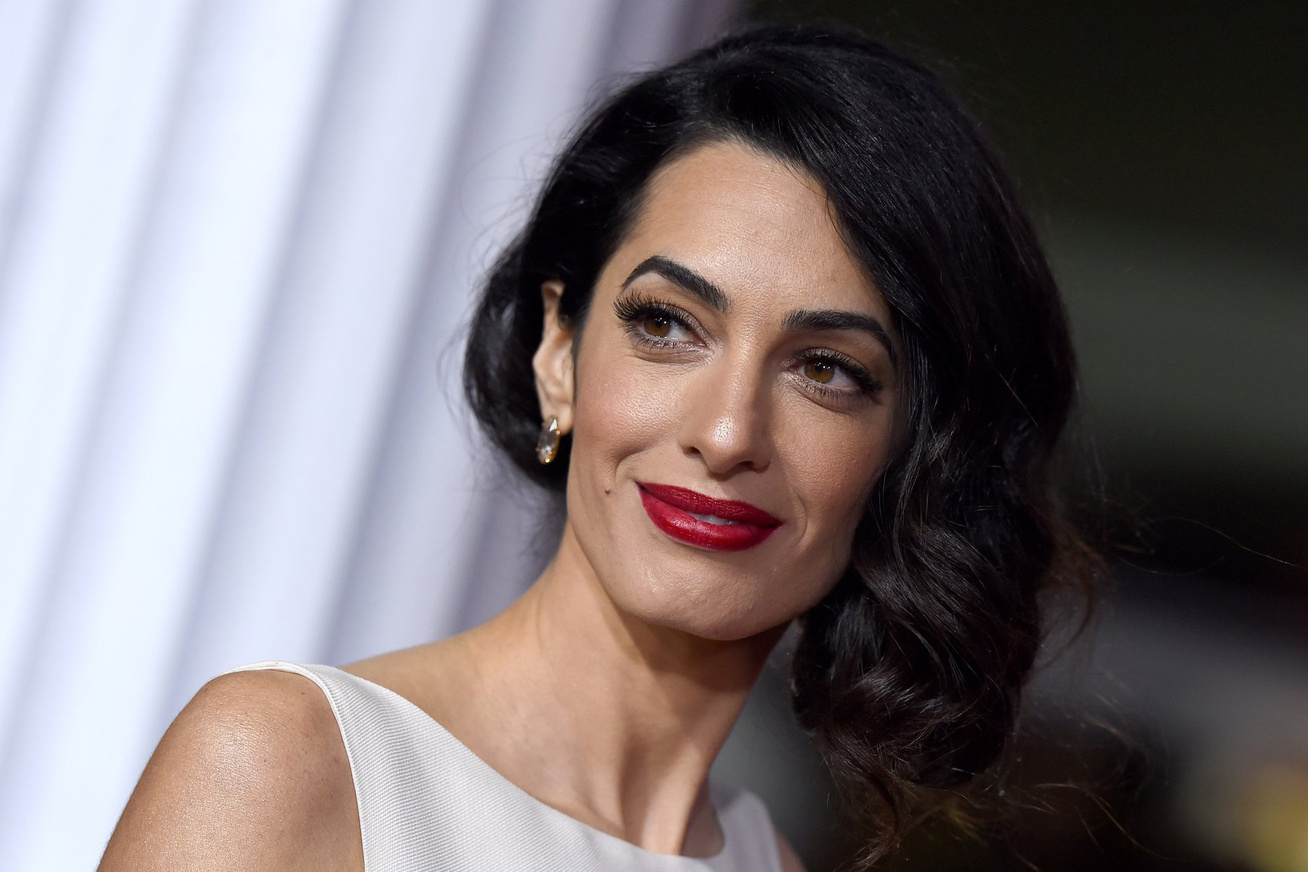 amal-clooney-cover-2