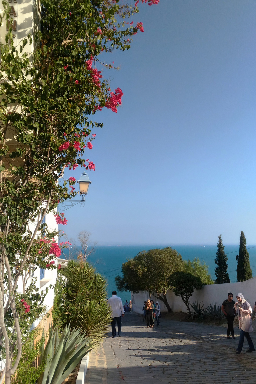 tunezia-sidi-bou-said2