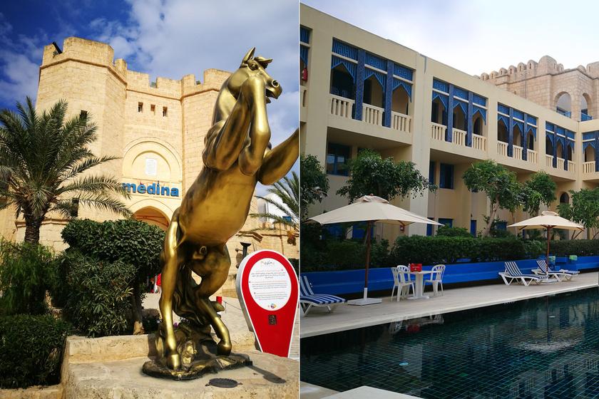 hotel-medina-resorts-tunezia