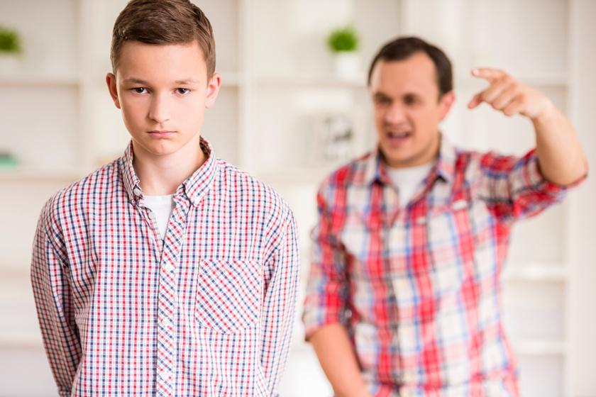 szulo-gyerek-veszekedes