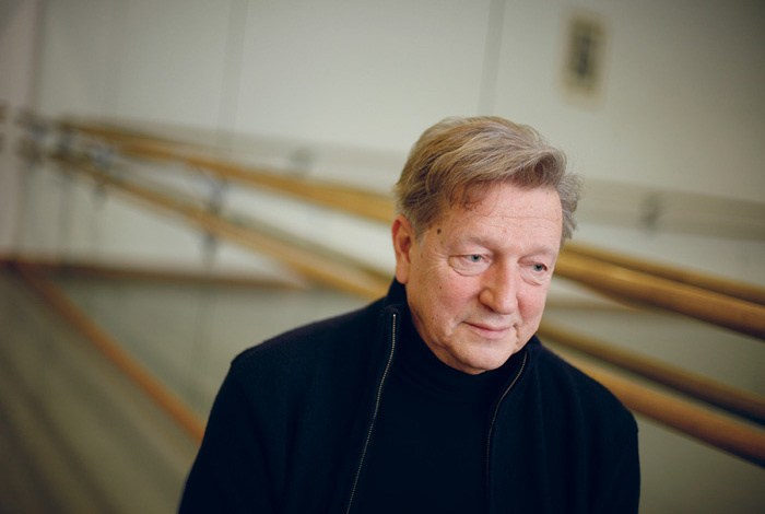 Dózsa Imre