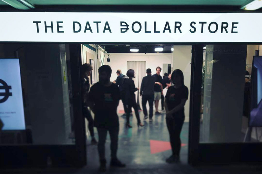 data-dollar-store