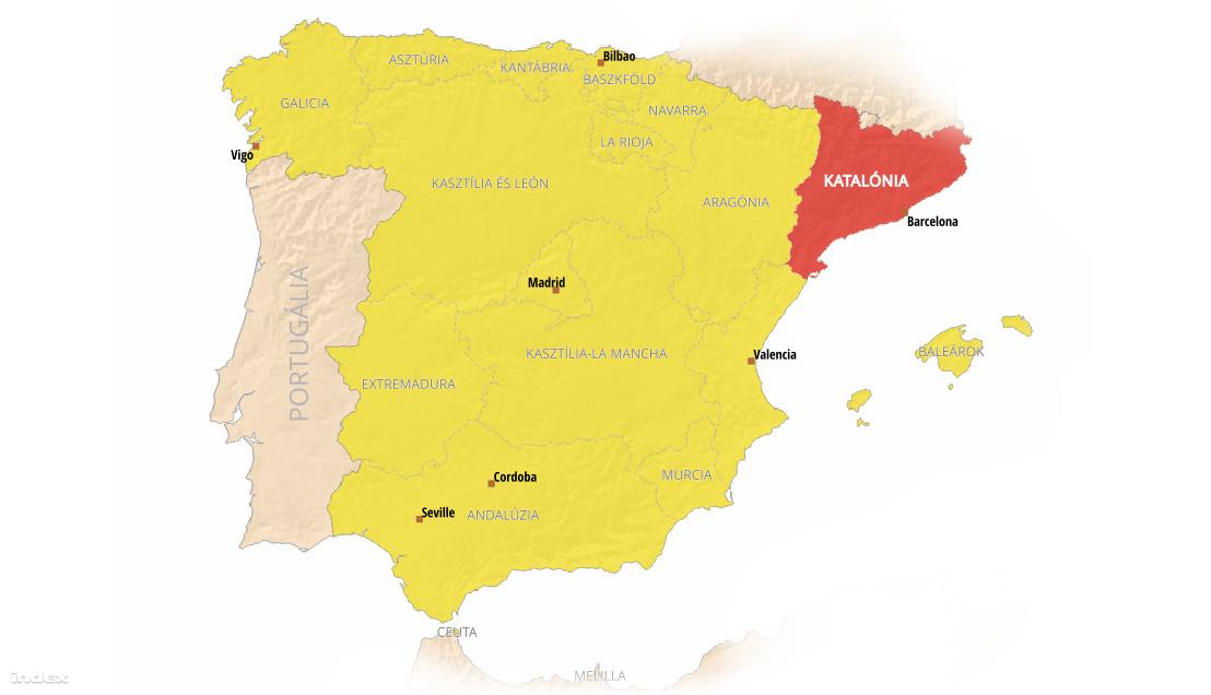 spanyol katalan v.png