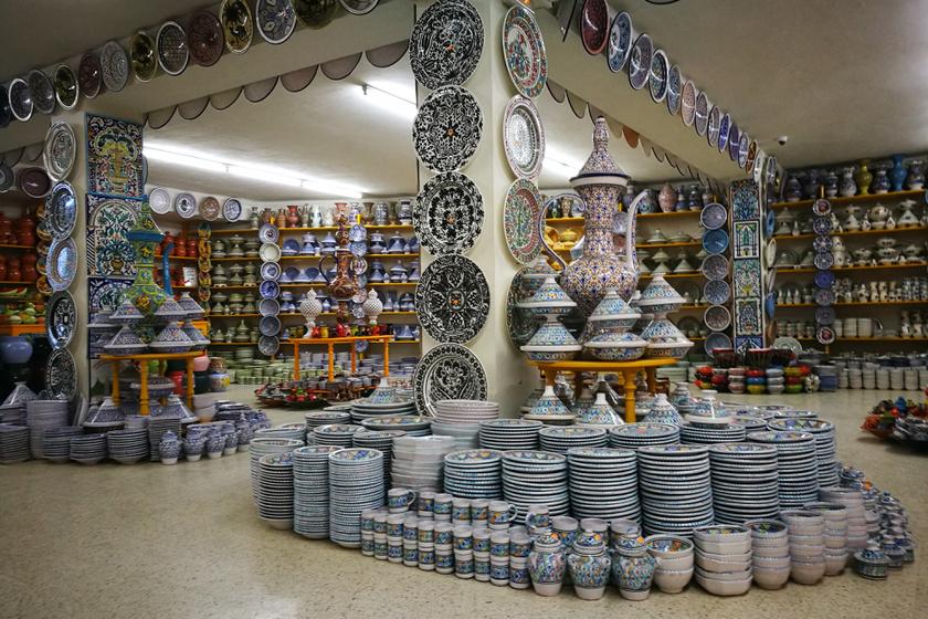 tunezia-keramia