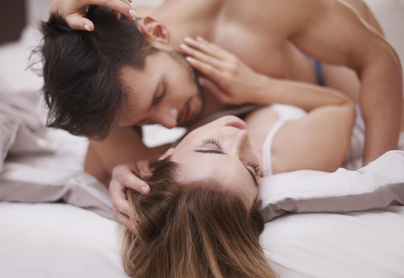 hogyan működik a női orgazmus rajzfilm meleg szex fotó