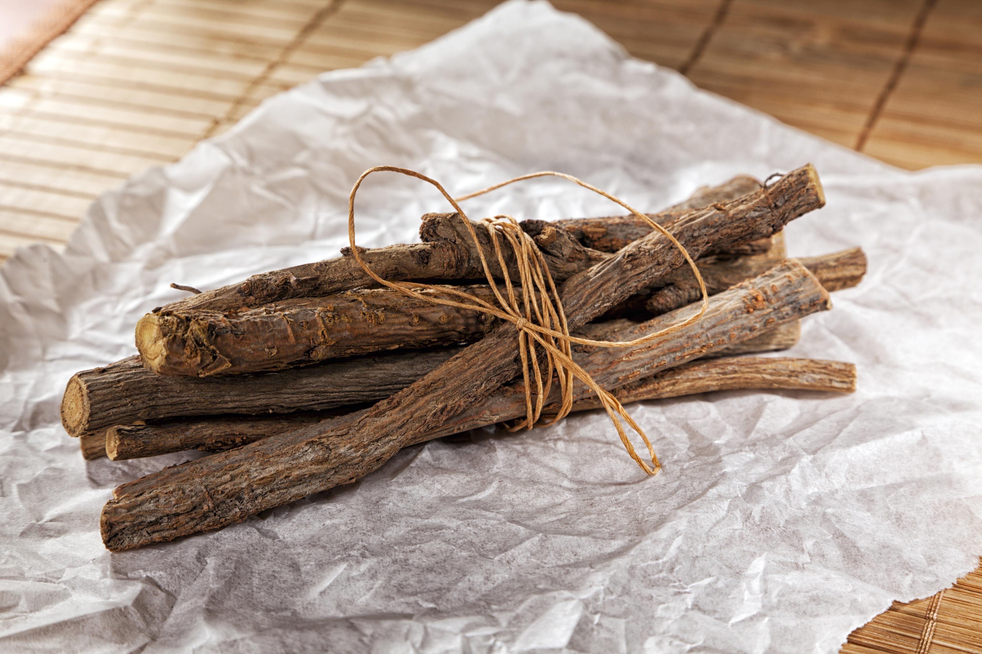 étvágycsökkentő gyógynövény tea