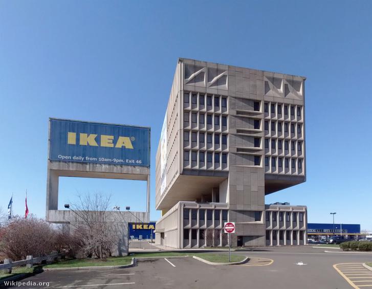 IKEA-Pirelli-Building-New-Haven-Connecticut-04-2014