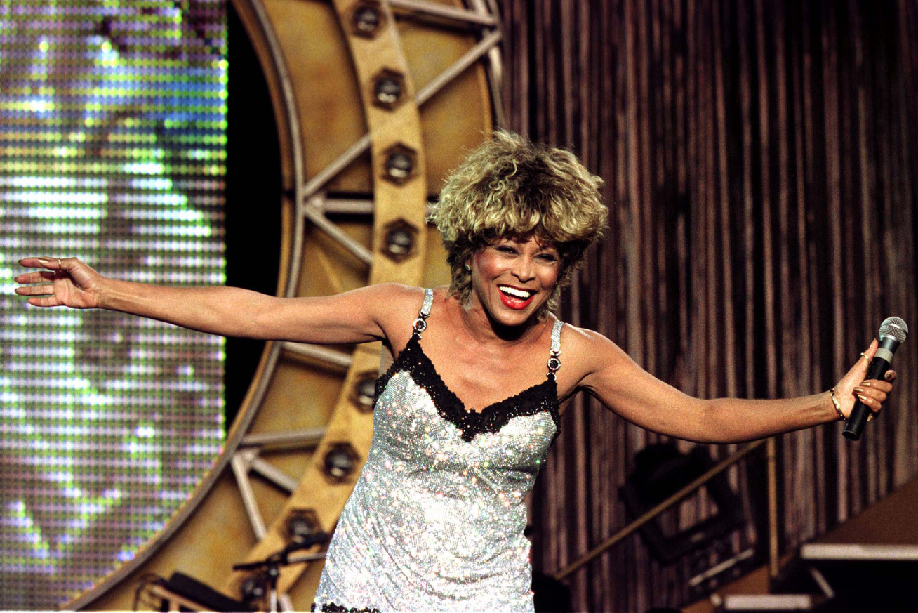 tina-turner-cover-1