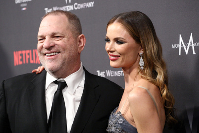 harvey-weinstein-georgina-chapman-cover-1