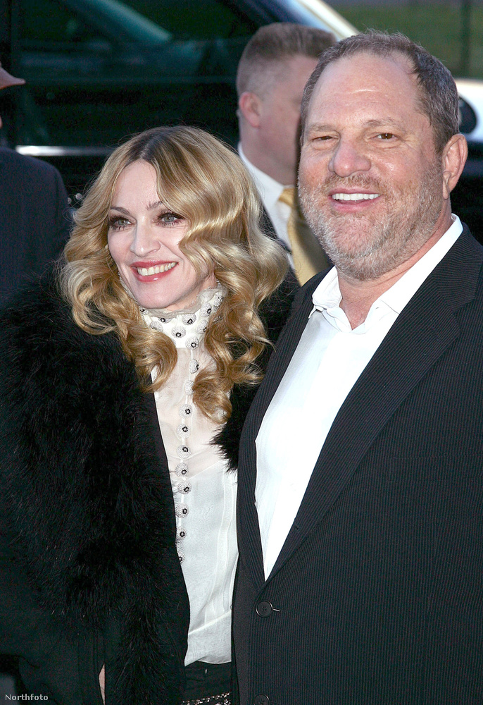 Jelenlegi ügyvédje szerint Weinstein soha nem vett részt olyan nemi aktusban, amelybe a másik fél nem egyezett bele, a közeledését visszautasító nőket pedig sosem fenyegette megtorlással