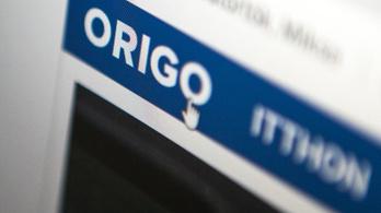 Lemondott Matolcsy Ádám az Origót kiadó cég vezetéséről