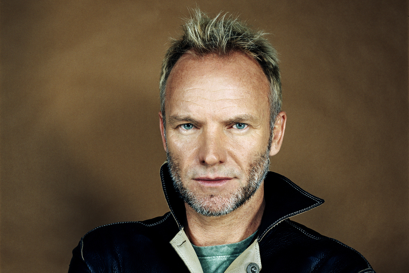 sting-cover-1