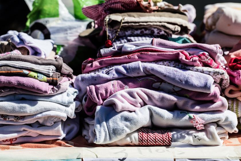 adomany-ruha