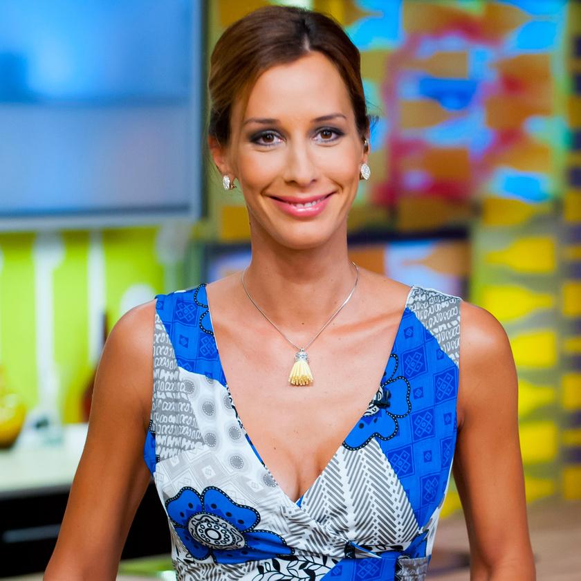 Demcsák Zsuzsa 2017 áprilisában, 12 év után felmondott a TV2-nél. Rövid ideig az ATV csapatát erősítette, majd onnan is közös megegyezéssel távozott.