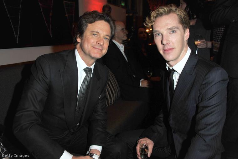 A férfi színészek közül Ryan Gosling és Tom Hanks jelentkezett legutóbb hasonló értelmű nyilatkozatokkal