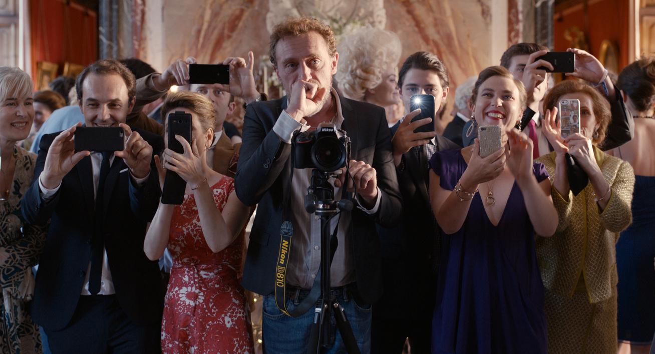 Eszeveszett esküvő COPYRIGHT-thibault-grabherr-2017-quad-ten-ten
