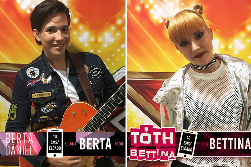 berta-bettina
