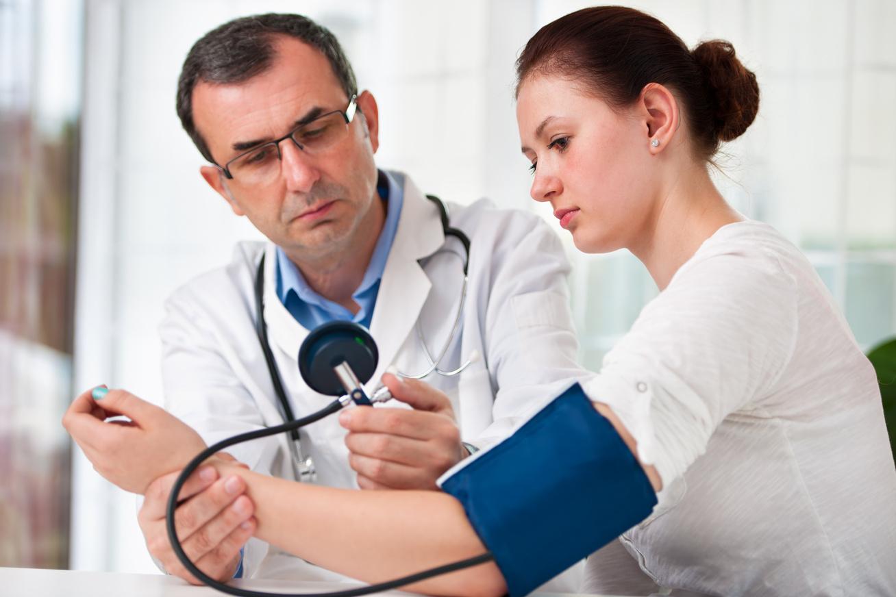 kardiológiai vizsgálatok
