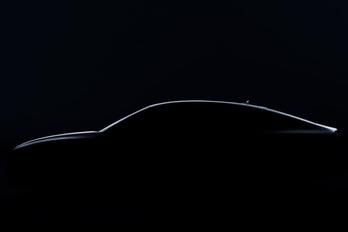 Ilyen lesz az új Audi A7 sziluettje