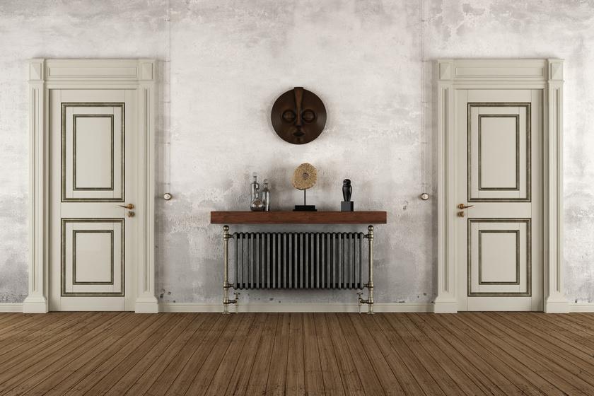 ajto-radiator-polc-pipere