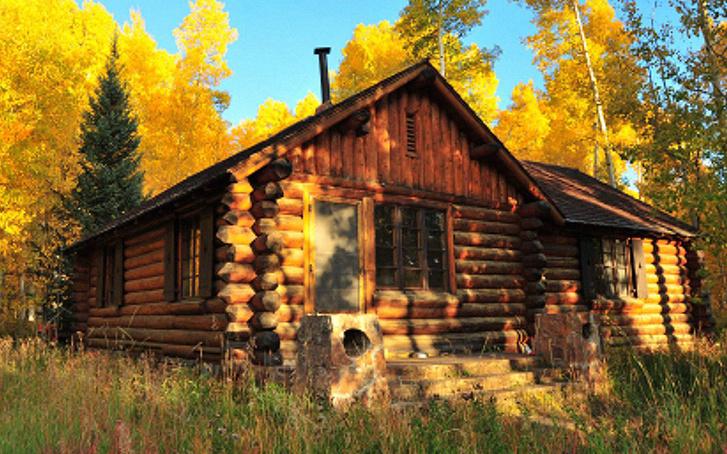 Cabin Header 1507569822