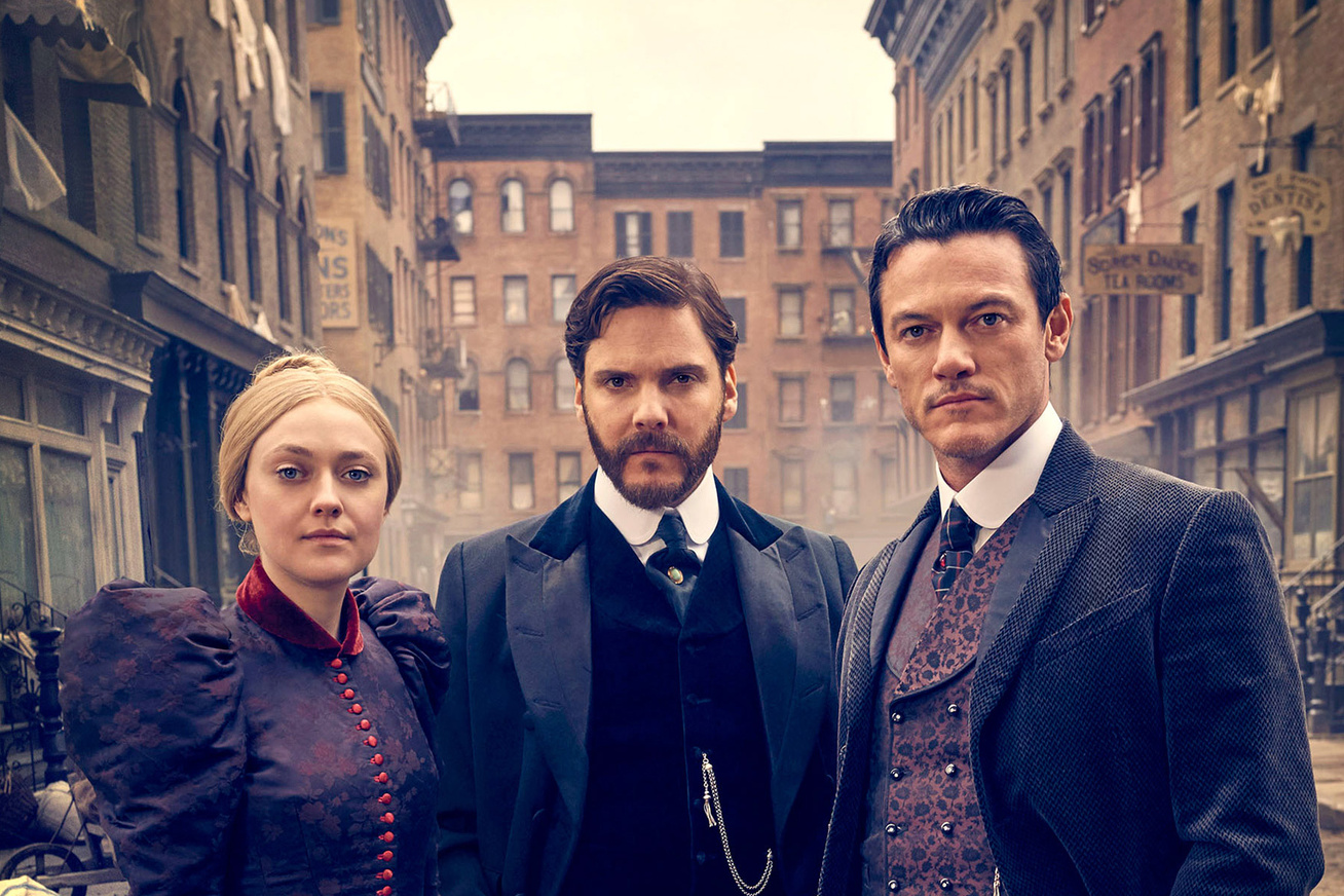 the-alienist-trailer-cover